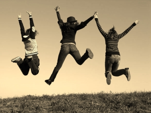 happy-time-1-1429442
