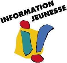 logo IJ