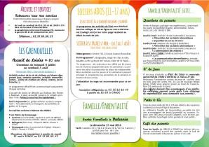 Bulletin_mai_juin_16_verso