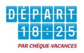 Départ_1825