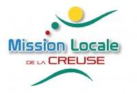 jpg_LOGO_2011_ML_CREUSE-a5cc1 (1)