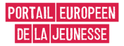 Portail_europeen_jeunesse