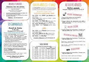 Bulletin_mars_avril_16_déf2