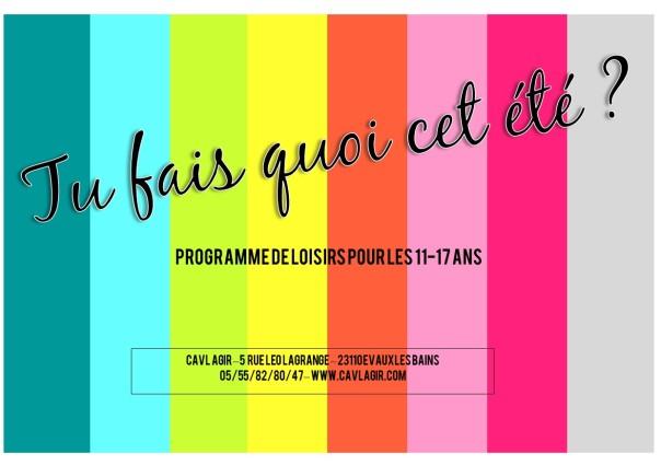 Programme_Jeunes_Eté_16