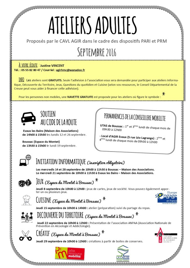 programme_sept16_site
