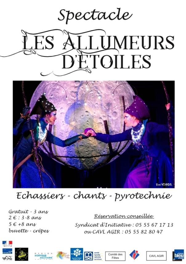 allumeurs-detoiles-page001