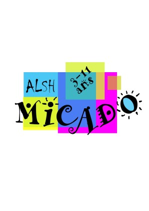 Visuel_Global_Micado_Modifs3_11