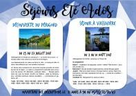 Bulletin_avril_juin_Séjours_été_ados_18_Site