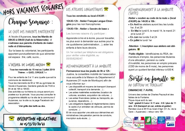 Bulletin_avril_juin_19_Verso